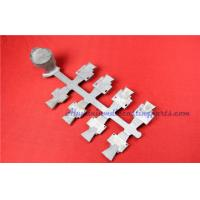 Wholesale High Pressure Aluminium Die Casting Components OEM Moulding for Acoustics from china suppliers