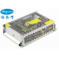 Wholesale Communication Constant Current Power Supply 6 V 8300 MA 60W from china suppliers