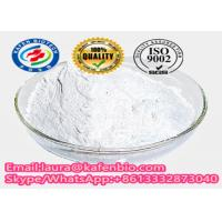 Wholesale CAS 965-93-5 Trenbolone Steroids Metribolone Legal Oral Steroids Methyltrienolone from china suppliers