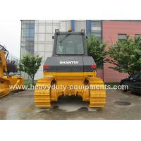 Wholesale Shantui bulldozer SD16YE equipped with CUMMINS QSB6.7Euro Stage IIIB engine from china suppliers