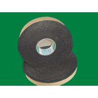 Wholesale glass fiber tape/ fiberglass tape/ fiber glass tape from china suppliers
