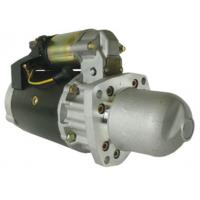 Wholesale Denso Electric Replacement Starter Motor John Deere 028000-3290 028000-3291 028000-3292 128000-0770 from china suppliers