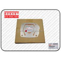 Wholesale ISUZU FVZ34  Air Compressor Gasket  1191190450 1-19119045-0 from china suppliers