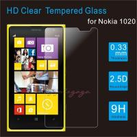 Wholesale high definition hard 9H Anti Blue Light Screen Protector for Nokia phone from china suppliers
