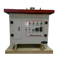 Wholesale Curve & Straight Manual Operate Edge Banding Machine China Factory Best Price from china suppliers