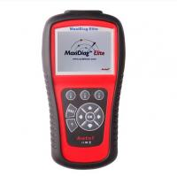 Wholesale MD702 Four System Autel Code Reader with Data Stream European from china suppliers