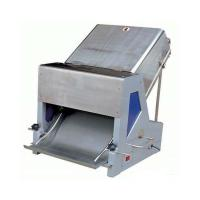 Wholesale Stainless Steel Electric Baking Ovens 720*830*880mm , professional baking equipment from china suppliers