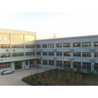 Changzhou Chuangwei Motor & Electric Apparatus Co., Ltd.