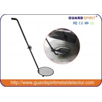 Wholesale Parking Security Undercarriage Inspection Mirror Under Vehicle Surveillance System from china suppliers