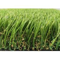 Wholesale Garden Decorative Outdoor Artificial Grass from china suppliers