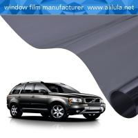 Wholesale New arrival automotive side window solar film anti glare window films for glass from china suppliers