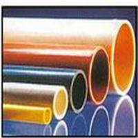 China PVC/CPVC Plastic Pipe Extrusion Line (SJPGZ-013) on sale