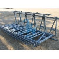 Wholesale Dairy Cattle Head Lock Cubicle from china suppliers