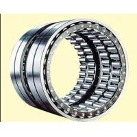 Wholesale High Precision Cylindrical Roller Thrust Bearings NU310EMN UJK With Carbon Steel from china suppliers