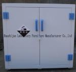 Wholesale Acid Base Cabinets India / Acid Base Cabinets Indonesia / Acid Base Cabinets Pakistan from china suppliers