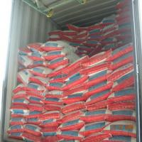 Wholesale Animal feed Mono-dicalcium phosphate(MDCP) with P 21%min for livestock fodder from china suppliers