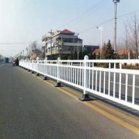 Buy cheap Pre-Assembled Aluminum Barrier ISO9001 D6001 manufacturer from wholesalers
