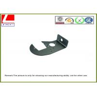 Wholesale Professional Sheet Metal Stamping Parts from china suppliers