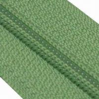 Quality Number 5 Nylon CFC Roll Zippers for sale