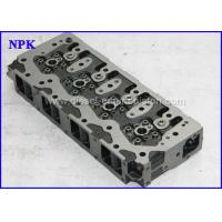 Wholesale Diesel Engine Cylinder Head / Yanmar Diesel Engine Parts 4TNV98 129908 - 11700 from china suppliers