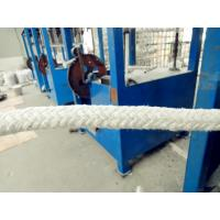 Wholesale ceramic fiber round rope from china suppliers