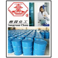 Wholesale CAS 110-63-4 Professional 1 4 Butanediol CHEMICAL BDO For TPU / MDI System from china suppliers