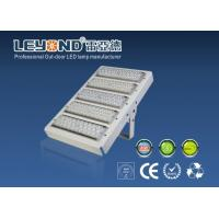 Wholesale IP65 rated Led Flood Light 400w modular design,high lumens output from china suppliers