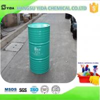 Wholesale Alcohol Ether Chemical Tripropylene Glycol Butyl Ether Cas No 55934-93-5 from china suppliers