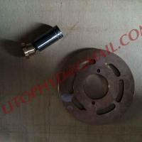 Wholesale PV21 / PV22 / PV23 / PV27 / PV18 / PV15 / PV90R130 piston pump parts from china suppliers
