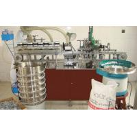 Buy cheap Nail Polish Production Machines from wholesalers
