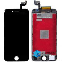 Wholesale LCD Touch Unit OEM Iphone 6s Spare Parts Original Mobile Lcd Screen Repair from china suppliers