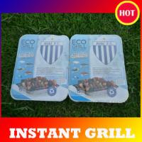 Wholesale Camping barbecue Grill from china suppliers