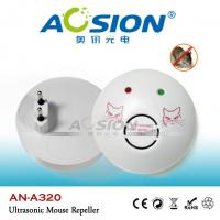 Wholesale Indoor ultrasonic mouse repellent from china suppliers