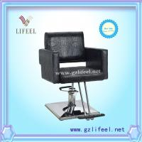 Wholesale fashional beauty salon furniture Styling chair for salon from china suppliers