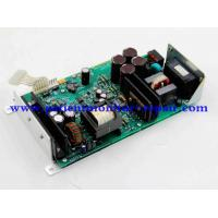 Wholesale GE Solar8000 Solar8000i Solar8000M Patient Monitor Power Board PN 801674-001 from china suppliers