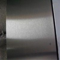 Wholesale 201 No.4 finish 70mic laser film stainless steel sheet and plate from china suppliers