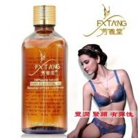 Wholesale natural SPA breast blended essential oil from china suppliers