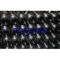 Wholesale Reverse Circulation RC Drill Rods 4 inch for Reverse Circulation Drilling from china suppliers