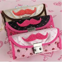 Wholesale New Design Pencil Case For Teenagers from china suppliers