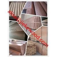 Wholesale sell  flooring from china suppliers