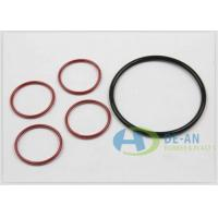 Wholesale Friction Resistance FKM/FPM/Viton O-ring/Oring-- Thousand Toolings  from china suppliers