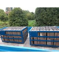 Wholesale High Cr Wear-resistant 320/580 Shell Liner Castings Hardness More Than HRC56 from china suppliers