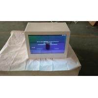 Wholesale Android System 22 Inch Transparent LCD Display Showcase from china suppliers