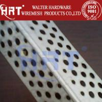 Wholesale Plasterboard corner bead from china suppliers