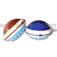 Quality UFO mini massager, USB/body/handle/electric massager, promotional gift for sale