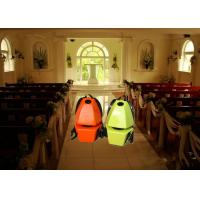 Wholesale Colorful Back Vacuum Cleaner For Auditorium And Church  Smaller Cleaner from china suppliers