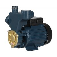 Wholesale Automatic Self Sucking Domestic Water Pumps For Air Condition GP-125A from china suppliers