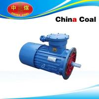 Wholesale YB400-450 Series Three-phase Asynchronous Motor from china suppliers