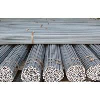 Wholesale industrial GR460 GR40 High strength steel rods for concrete / construction from china suppliers