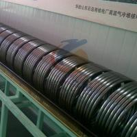 Wholesale Inconel 686 (UNS N06686) UNS N06686, Alloy 686,  NS3309, 2.4606 Rod, wire, bar, forg from china suppliers